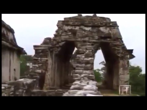 Mystery of the Maya : Documentary on The Real History of the Maya Civilization (Full Documentary)