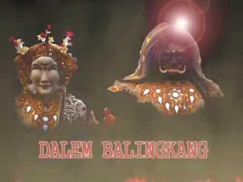 SINETRON DALEM BALINGKANG, SEGMENT 04