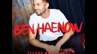 Second Hand Heart Ben Haenow feat. Kelly Clarkson AUDIO Full Song !!