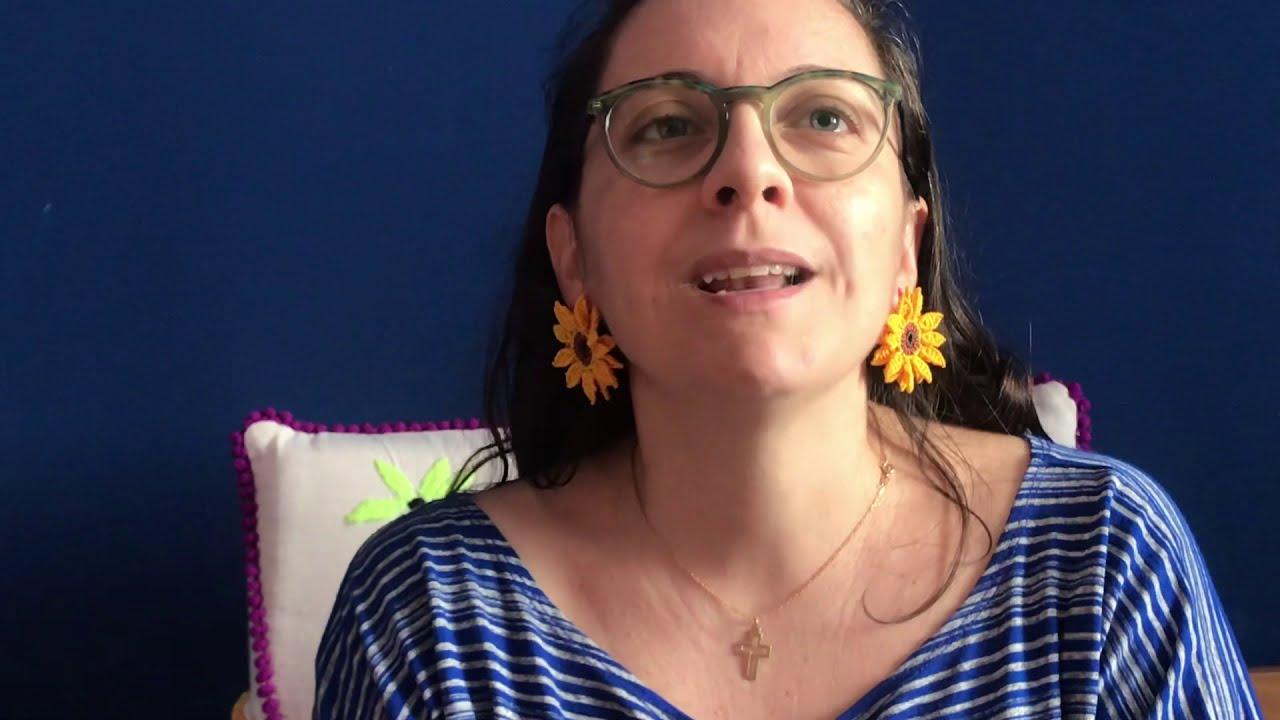 Documental: Amar la Trama