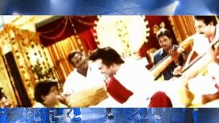 Endhiran video Song Mixed HD - 4 Rajini Fans