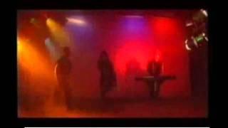 AMADEO - Jest impreza -[HD 1280x720] videoclip