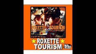 Roxette - Silver Blue