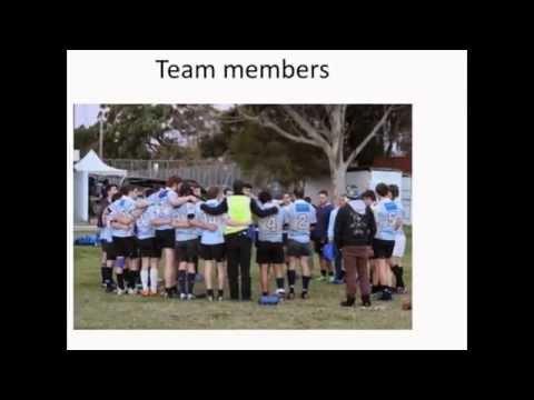 FOBE300 application Macquarie + Woolworths Ltd Internship