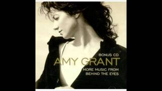 Watch Amy Grant What Kind Of Love video