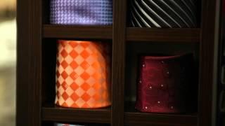 Лучшие мужские костюмы Акция до -70%,-мужские рубашки,галстуки,ремни,пальто от Fashion Wear Milano
