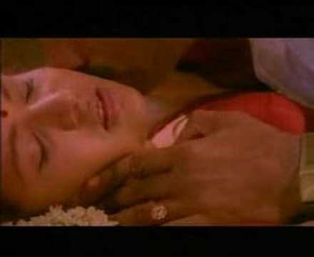 South Indian Romance from YouTube · Duration:  4 minutes 20 seconds