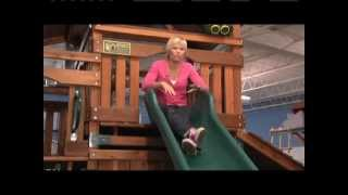"Housesmarts ""outdoor Playset"" Episode 79"