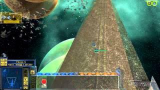 Star Wars Empire at War Eclipse into battle ! HD