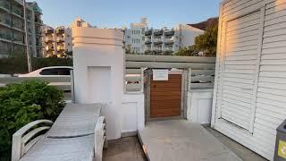 Casa De Maris 5 Обзор отеля 3 сентября 2021 Мармарис Турция