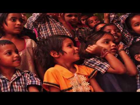 TEDxBled   Sachi Bansal   Budding Indian Youth HD