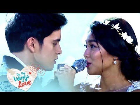 Download End Episode   On the Wings of Love