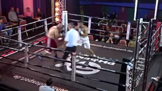 MAH02572 Shokran Parwani vs György Kutasi R5