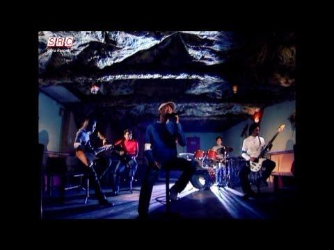New Boyz - Lolita (Official Music Video - HD)