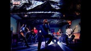 New Boyz Lolita - HD.mp3