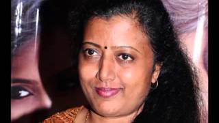 Thamarai says no to Kutthu song