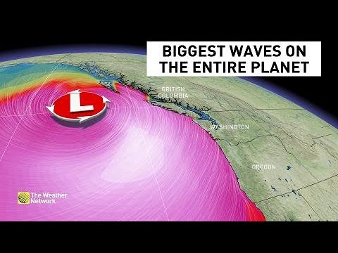 biggest-waves-and-snowfall-on-the-planet-for-b-c-coast