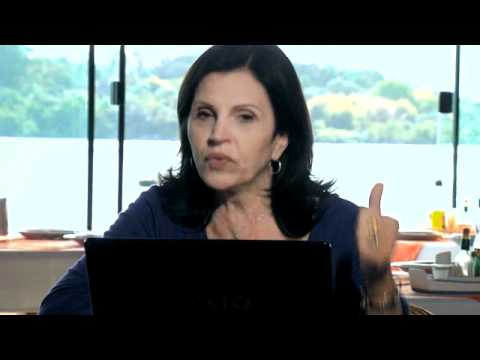 Angela Amin Responde Jean Bottcher