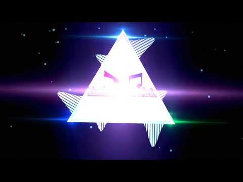 Download DJ DIAMOND IN THE SKY TIK TOK × DJ BARA BERE PAPA LIAT MAMA MUDAH (DJ DESA) VIRAL TIKTOK 2021!