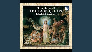 """Purcell: The Fairy Queen / Act 4 - Song And Chorus: """"Now Winter comes Slowly"""""""