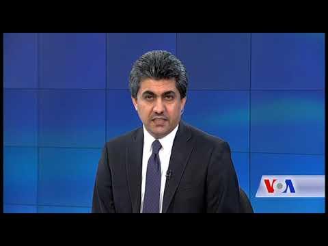 Pashto Ashna TV Show (January 18 2017)