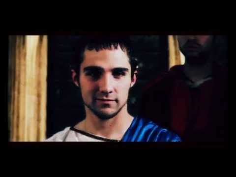 476 A.D. Official Movie Trailer in HD