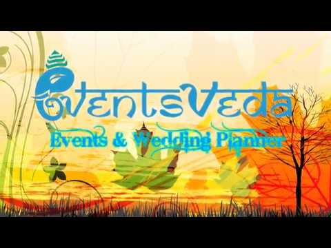 Eventsveda - Designing Your Perfect Events.(CALL:9007135905)