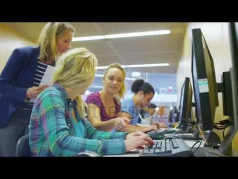 STANFORD UNIVERSITY GRADUATE SCHOOL OF BUSINESS education university doctorate online degree master