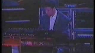 http://www.level42.com Filmed live at Wembley Arena December 1986.