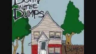 Watch Down In The Dumps City Of The Living Dead video