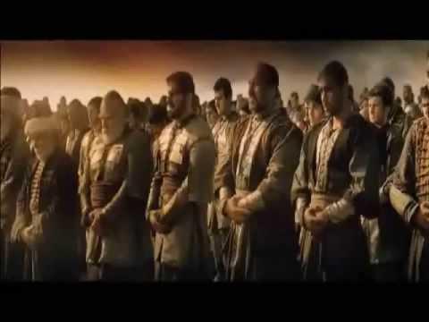Fetih 1453 Mehter Marşı