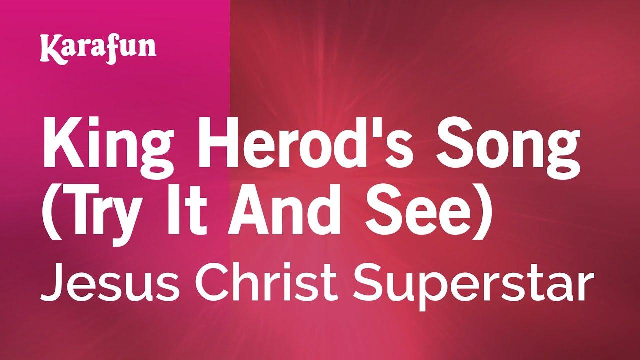 jesus christ superstar 2000 soundtrack free download