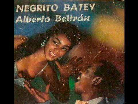 Alberto Beltran 'Mis Canciones Favoritas'