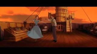Lifehouse - You & me Anastasia