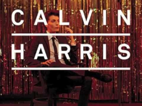 Calvin Harris ft. Florence Welch - Sweet Nothing [Download Link]