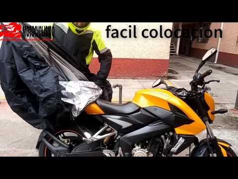 d2d97bc82ae Encuentra la funda ideal para tu moto | Tapizar asiento de moto