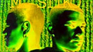 Mc Stiko - Back 2 Boggle (