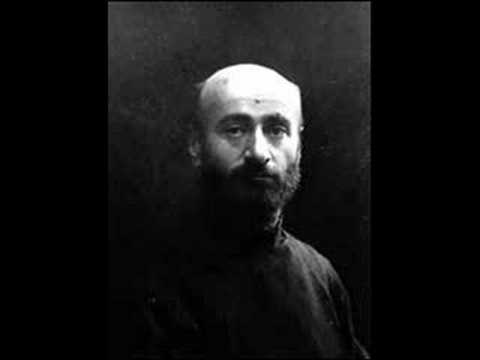 KRISDOSI METCH-ARMENIAN HOLY