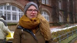 Deutsche Post DHL am Limit - Preiskampf und gestresste Mitarbeiter [ZDFzoom Doku 2017]