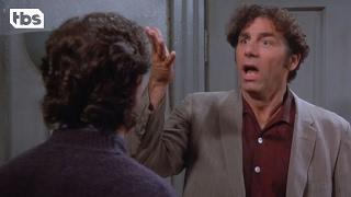 Low Flow | Seinfeld | TBS
