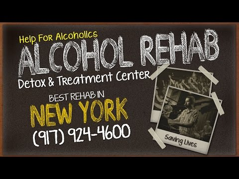 Outpatient Drug Rehab New York Out-Patient Addiction Treatment New York NY How To Sustain Recovery