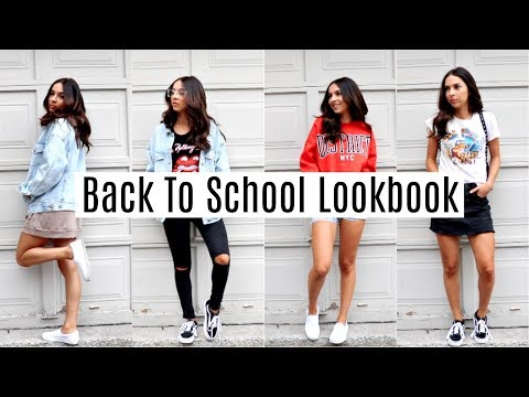 back-to-school-outfit-ideas-|-chelsea-trevor