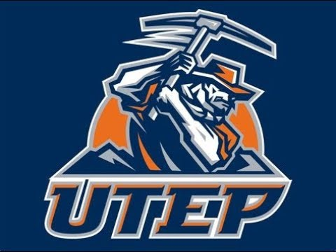 Coach Big Pete Fills Out UTEP Football Recruiting Questionnaire & Talks Recruiting