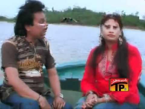 Shaman Ali Merali Urdu Song Roop Tera Suhuna   YouTube
