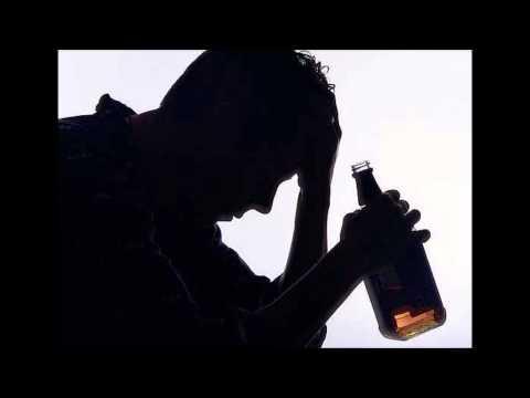 STAGGERING HILLBILLIES - THE DRUNKEN POET'S LAMENT