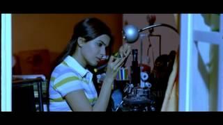 Naan E - Veesum Velichathile Video Song