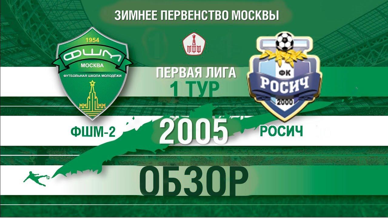 футбольный клуб фшм москва официальный