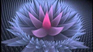 432 Hz - Deep Healing Music for The Body & Soul - DNA Repair, Relaxation Music, Meditatio ♥ ♡ ♫ ♪ ☂