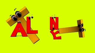 FIU ADELINA -PROMO TOP TALENT SHOW