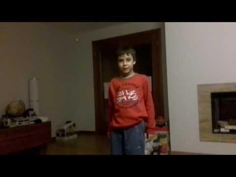 Как се върти обръч